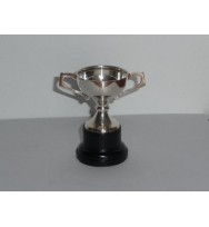 Sports Cup without Lid 3""