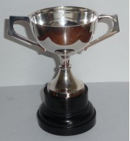 Sports Cup without Lid 5""