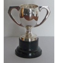 Sports Cup without Lid 4""
