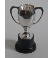 Sports Cup without Lid 8 1/2""