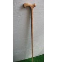 Ashwood Walking Stick
