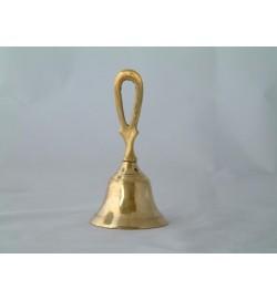 Loop Bell