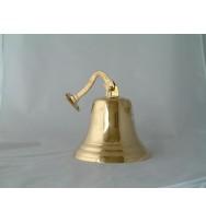 """Ship Bell (1317) (7 1/2"""") 19cm"""