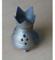 Oil Burner Crown