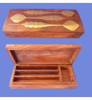 Darts Box