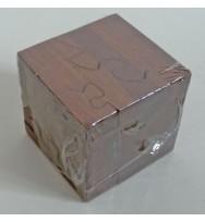 Jigsaw Puzzle Square Sheesham