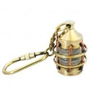Key Ring Lantern