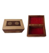 Box wood Inlay