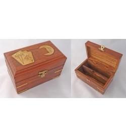 Card Box B/I & Corner