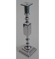 Candle Holder Square 47cm