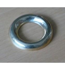 Bulb Ring (S)