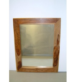 Mirror PLAIN Frame