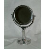 Mirror Double concave/convex