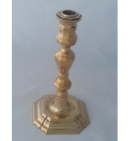 Candlestand Victorian Type
