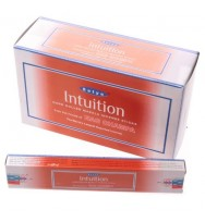Satya Intuition Inc 15gms - 12Pks