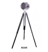 Tripod Floor Spot Light