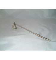 Candle Snuffer Large Bell