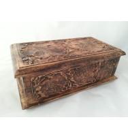 Box Angoori Orchi 14x8x6 MANGO