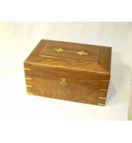 Box 27x19x14cm